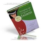 Bringing Up Children In Islam by shaykh Abdullaah Naasih Ulwaan