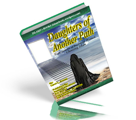 daughters_of_another_path