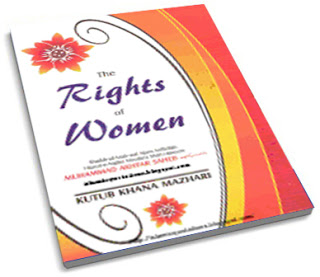 The_Rights_of_Women