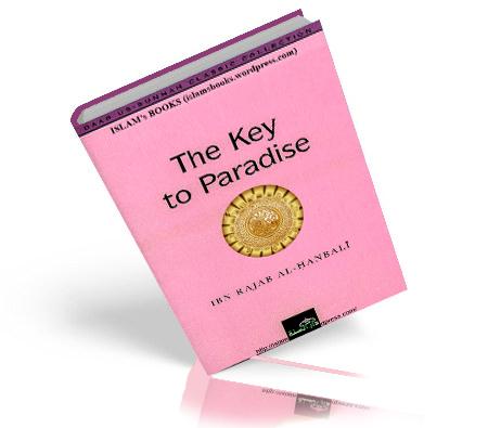 Key to Paardise