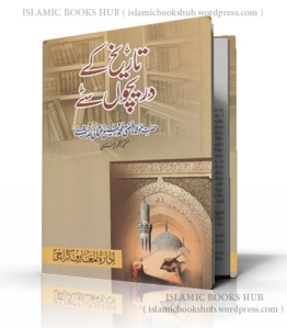Tareekh Kay Dareechon Say by Shaykh Mufti Rafi Usmani