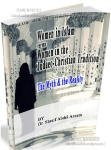 Women_in_Islam versus women in christian by Dr. Sherif Abdel Azeem