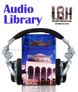 ISLAMIC AUDIO LIBRARY
