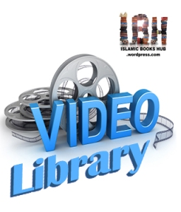 islamic video library